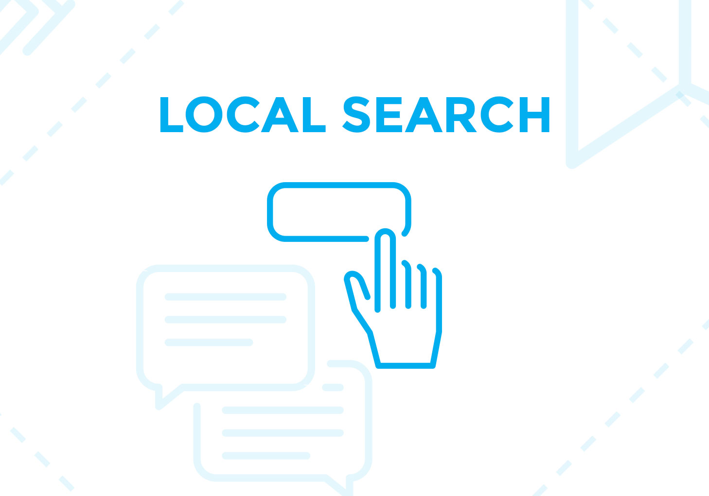 North West Kent Business Local Search